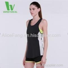 6503/6504 Vansydical sports vest