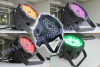 Outdoor 6in1 Led Par can / stage lighting/effect lights/
