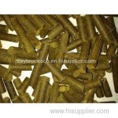 moringa animal feed in seeds pellets and powder
