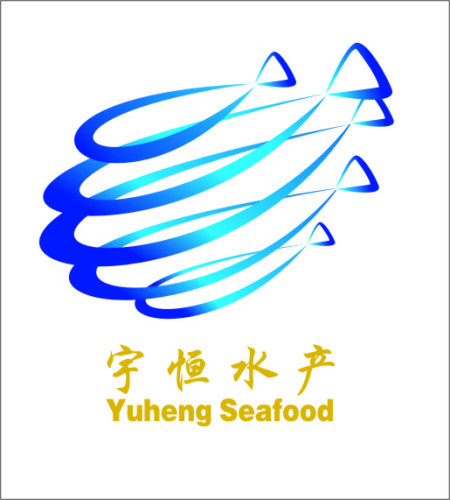 Dalian Yuheng International Trading Co., Ltd
