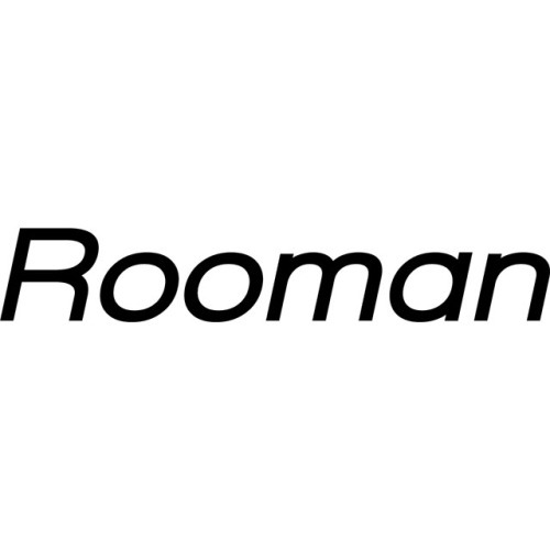 Guangdong Rooman Electrical Appliances Co.,ltd