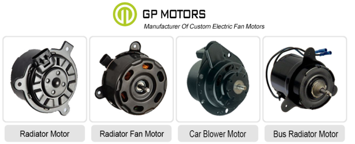 High Speed 12 Volt Cooling Fans : High speed v volt dc brushless blower fan