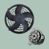 High Speed 12v 12 18v 24v 24 volt DC Brushless Blower Fan Motor For Bus Auto Car Radiator Cooling Solar Tower Rpm Price