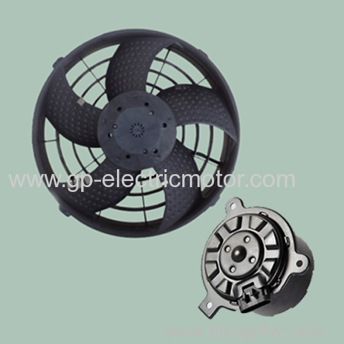High speed 12v 12 18v 24v 24 volt dc brushless blower fan for 24 volt fan motor