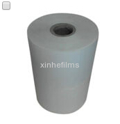 Heat Transfer Pet Film Heat Transfer Printing Film for Garments and Textiles