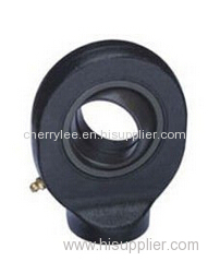 GK10 rod ends spherical plain bearing