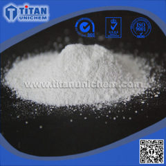 Sodium Benzoate C7H5NaO2 Food Grade and Pharmaceutical Grade