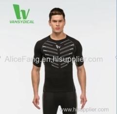 6020/6021/3022/6023 Vansidical sports vest