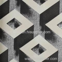 3D Wallpaper 3D Wallpaper
