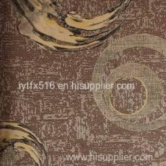 PVC Wallpaper PVC Wallpaper