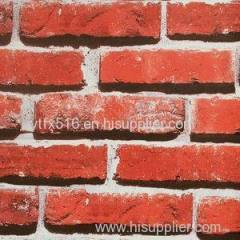 3D Bricks Wallpaper 3D Bricks Wallpaper