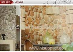 3D Stone Wallpapers 3D Stone Wallpapers