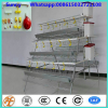 Chicken Use and Tiers Chicken Cage Type 4 tier chicken layer battery cage for tanzania poultry farm