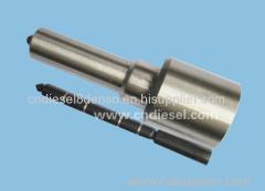 Common rail nozzle on sale