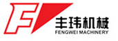 Wuxi Fengwei Mechanical Equipment Co,.Ltd