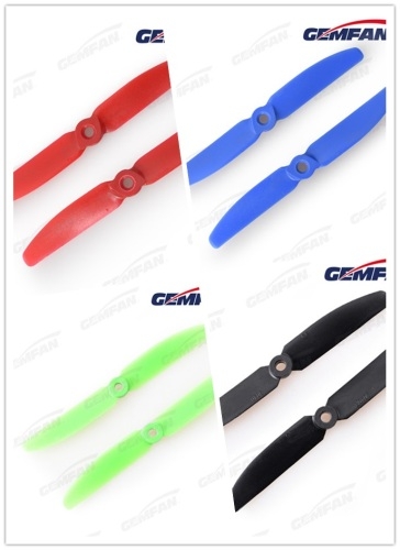 5040Glass Fiber Nylon Propeller