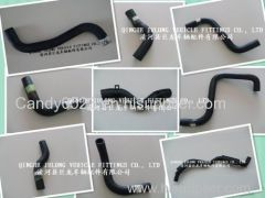 hot sell best price rubber hose from China