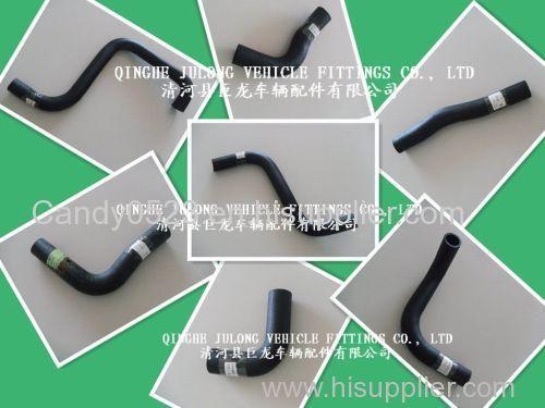 automotive epdm hose/EPDM rubber hose/flexible rubber hose