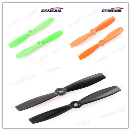 5046 BN Glass Fiber Nylon Props
