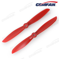 2 blade 9443 remote control helicopter Glass Fiber Nylon propeller for multirotor airplane