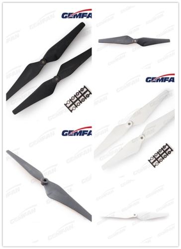 9443 Glass fiber nylon propeller