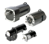 Electric AC DC BLDC Spur Planetary Worm Geared Gear Motor 24v 12v 12 24 Volt 220 230v 220v 110 3v 5v 6v Mini Micro Small