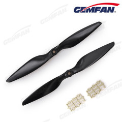 1045 ABS drone CW propeller in good quality