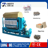 paper egg tray making machine in china