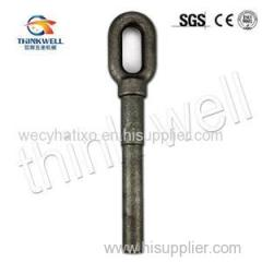 Deadend Clamp Product Product Product