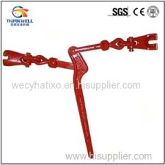 Claw Load Binder Product Product Product