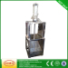 Stainless steel cheese block cutter cheese cutting machine