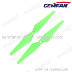 9443 DJI Glass Fiber Nylon CW Propeller