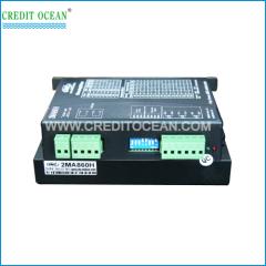 driver unit / printing machine part