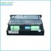 Printing machine Driver unit