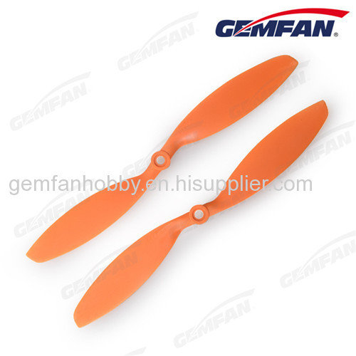 10x3.8 inch Glass Fiber Nylon propellers