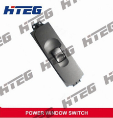 POWER WINDOW LIFT SWITCH FOR BENZ SPRINTER PASSENGER SIDE OE NO. A9065451913 9065451516