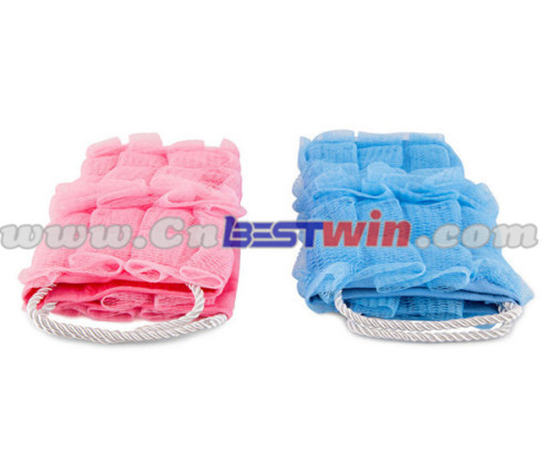 Body Wash Cloth (2pack)