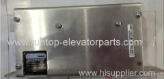 KONE elevator parts PCB KM765840G01