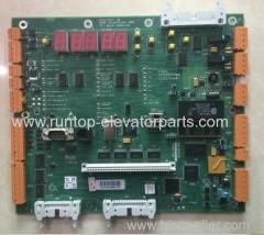 KONE elevator parts PCB KM773380G04