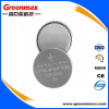 Popular Lithium Button Cell Battery 3V