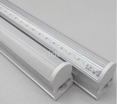 AC90-265V Led T5 Tube light