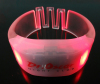 LED Wristband Bracelet Bracelet