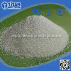 Calcium Lactate CAS 814-80-2 5743-47-5 5743-48-6 Pharmaceutical grade