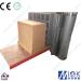 baling press machine/wood chip baler machine/baler for wood shavings