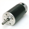 China Electric Small Big High Low Torque Speed 12v 48v 24vdc 36v 24v DC bldc Brushless Motor Price 3.7v 5v 6v 12 volt