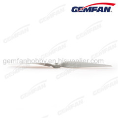 1260 Glass Fiber Nylon Electric CCW propeller