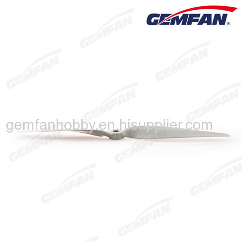 1260 Glass Fiber Nylon Electric CCW propeller