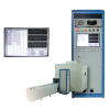 Compressor motor pump motor performance testing machinery