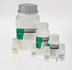 N N-Diethyl-3-me thylbenzamide DEET diethyltoluamide cas 134-62-3