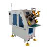 Servo Coil Inserting machine